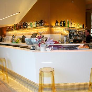 bilbao-sanwicoffee-cafeteria