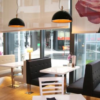 sanwicoffee-cafeterias-bilbao