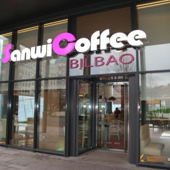 sanwicoffee-local-restaurante