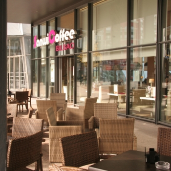 sanwicoffee-terrazas-bilbao