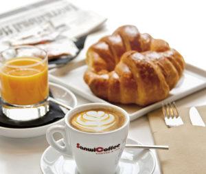 desayunos bilbao sanwicoffee