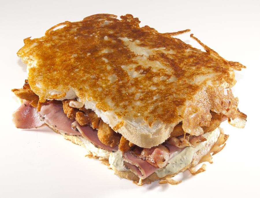 sandwiches bilbao sanwicoffee