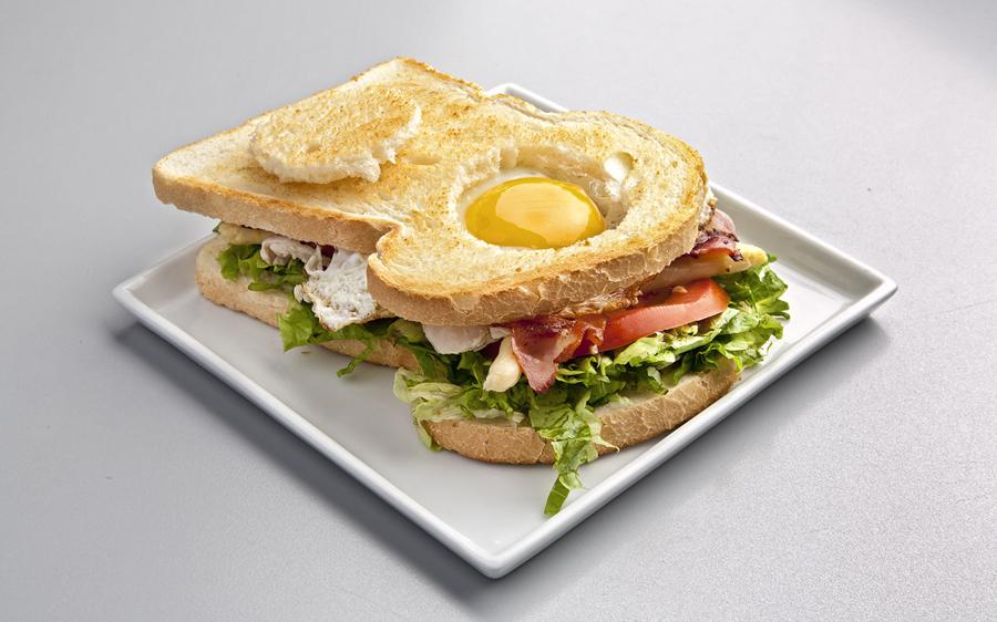sanwich club sanwicoffee