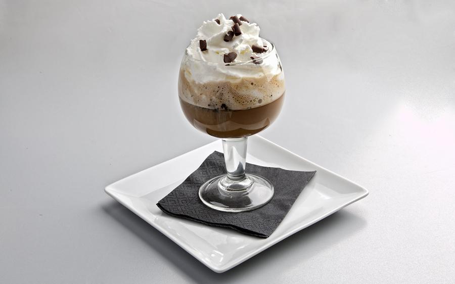 sanwicoffee restaurante bilbao postres